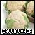 Fans of cauliflower