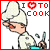 Fans of cooking