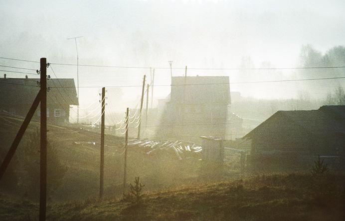 зихново-провода-туман
