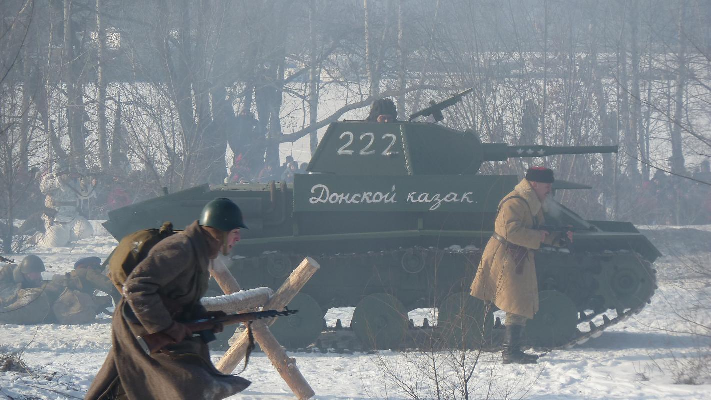 Воронеж 27.01.13 Реконструкция (27)m