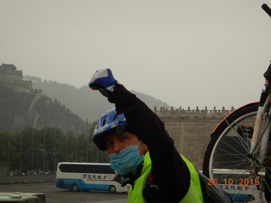 Китайский велопоход.JPG