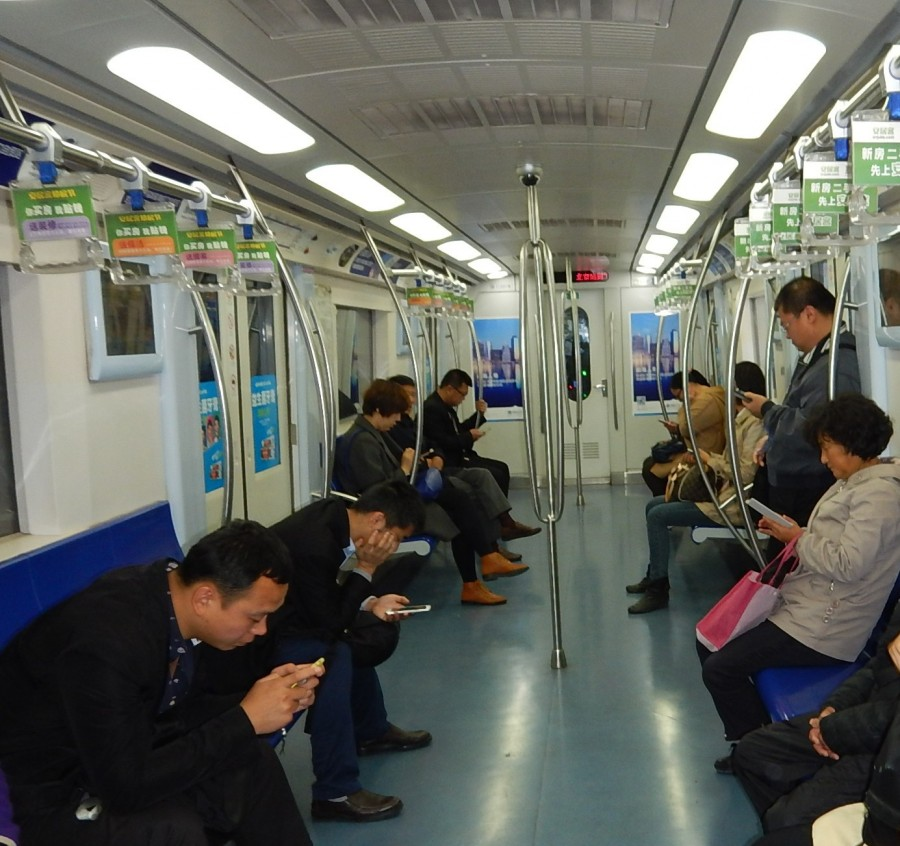 Пекинское метро.jpg