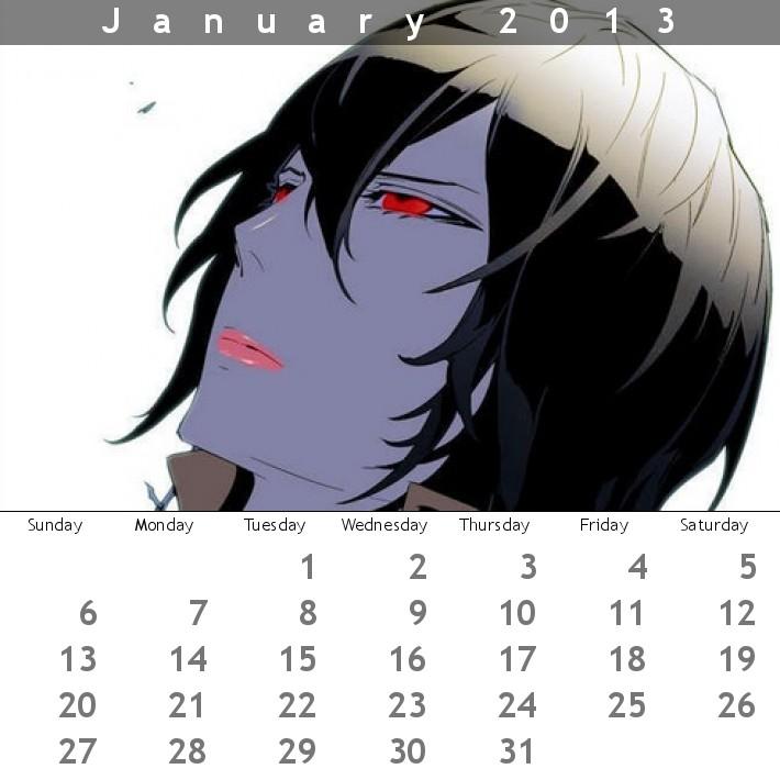 calendar637d7eb1c8e1888ef07fcd6bea62337ee08eca18