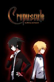 crepuscule1