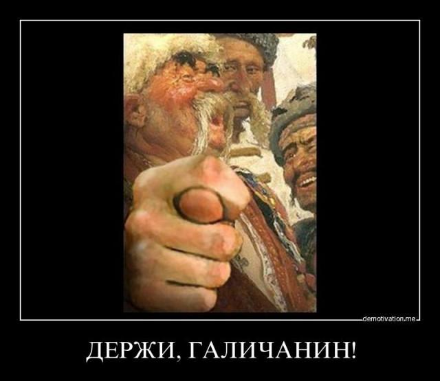 Украинцам объявили штормовое предупреждение и предупредили о чрезвычайных ситуациях - Цензор.НЕТ 8830