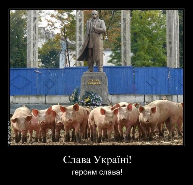 Украинцам объявили штормовое предупреждение и предупредили о чрезвычайных ситуациях - Цензор.НЕТ 1185