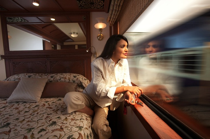 maharaja-express-train-bedroom[1]
