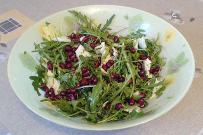 salat_zeleny