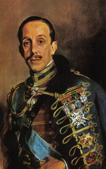 1886 Alfonso-11