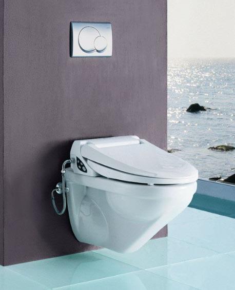 geberit-shower-toilet-balena-4
