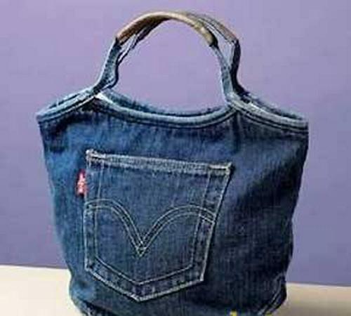 сумка майка выкройка