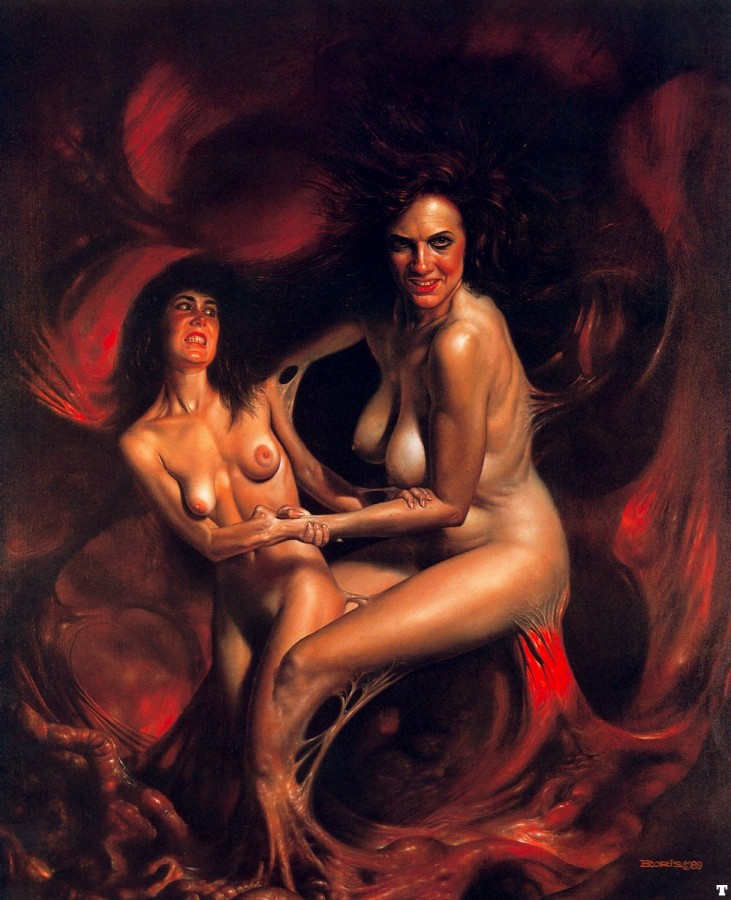 1300117974_boris-vallejo-mother-and-daughter-1989
