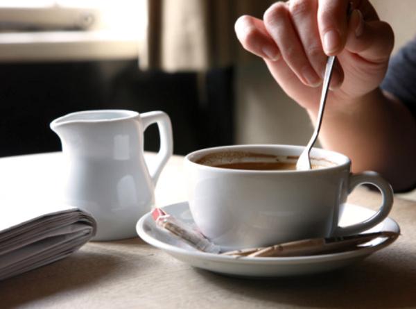 consum-de-cafea
