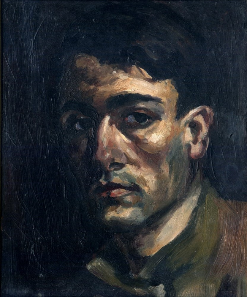 autoportret5