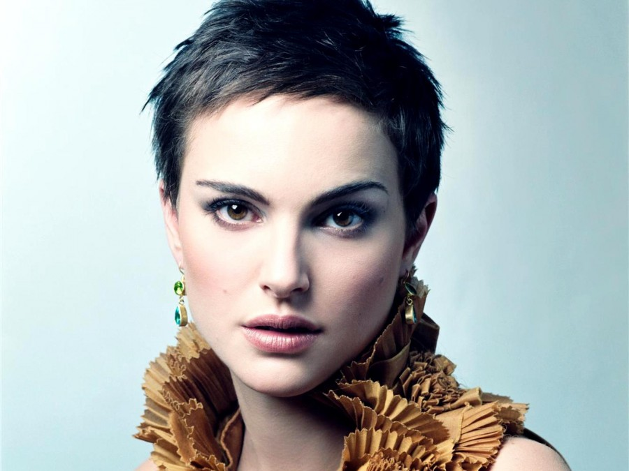 Natalie-Portman-wallpaper-1600_34