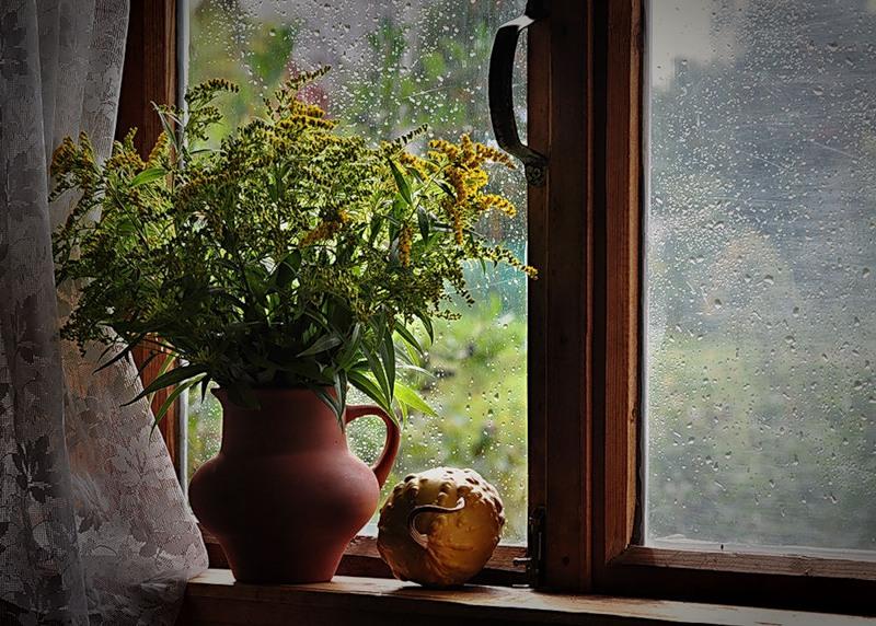 Открытку с добрым утром любимка лилька армянского лаваша
