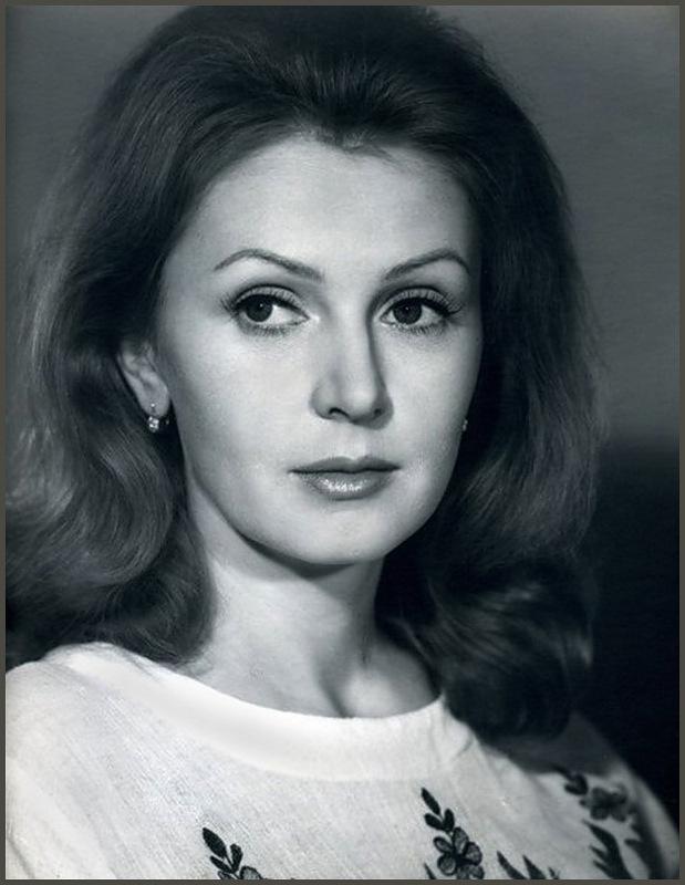 Валентина-Титова1