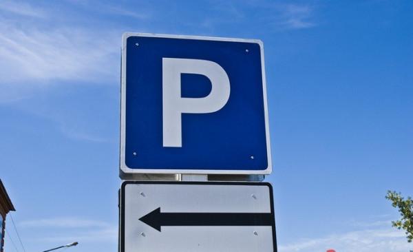 201107181444_parking