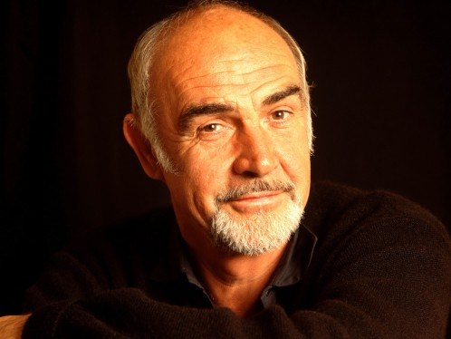 1312268428_sean-connery-