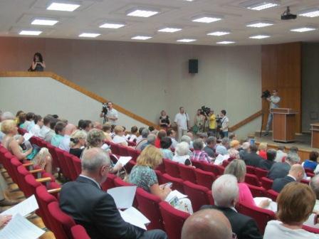 журналисты, публичные слушания, общественные эксперты