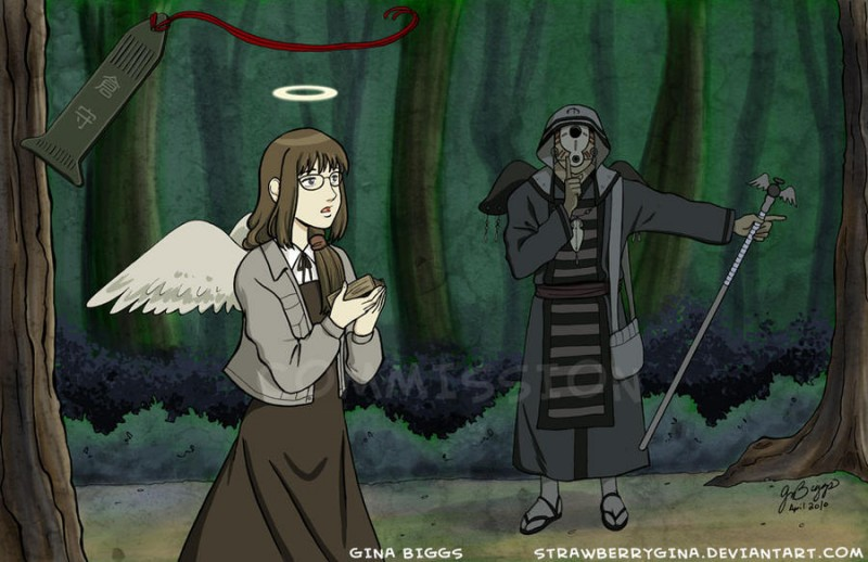 06  haibane_renmei___day_of_flight_by_strawberrygina_d2mwt3e-fullview