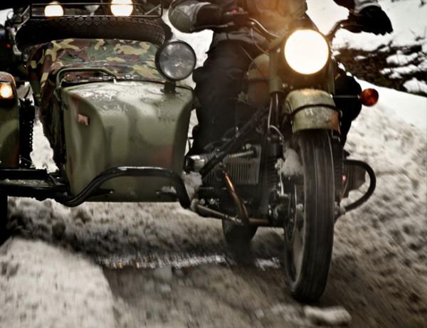 15 ural-motorcycles-gear-patrol-5