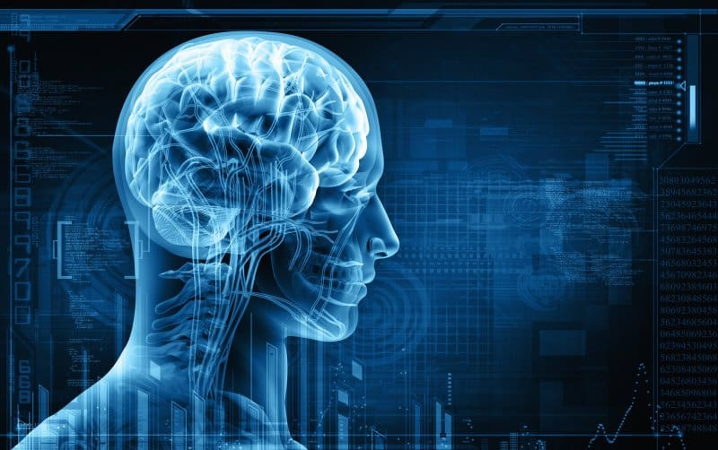 brain-fever 0