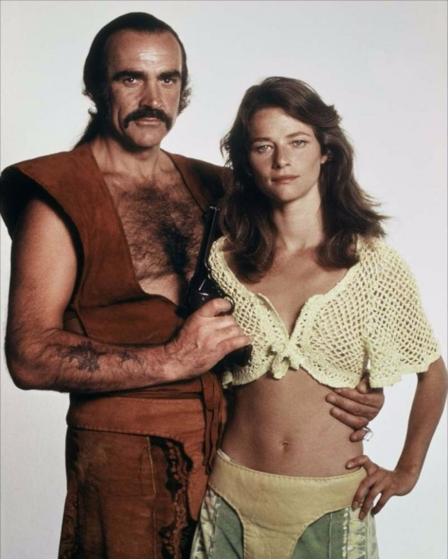 sean-connery-mankini-zardoz-15