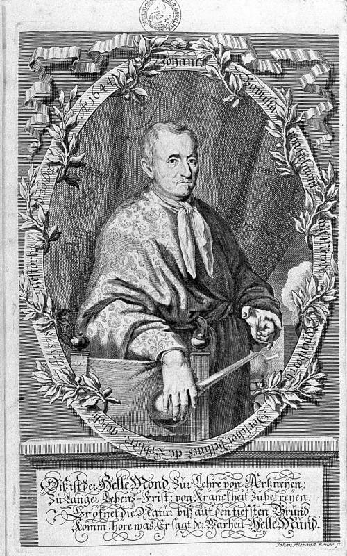 Portrait_of_J.B._van_Helmont,_Aufgang...1683_Wellcome_L0003194