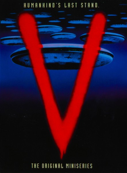 v-original-series