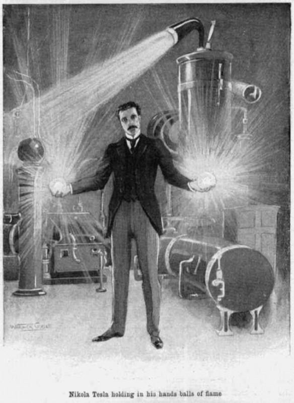 Tesla_hands