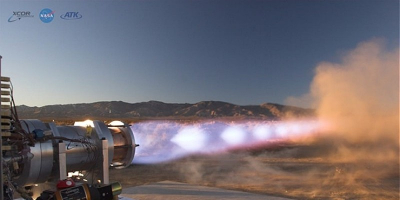 the-raptor-engine-will-power-the-upcoming-missions-to-mars