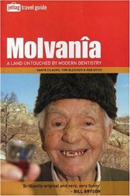 Molvania400px