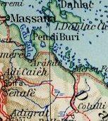 mersa-fatuma-map