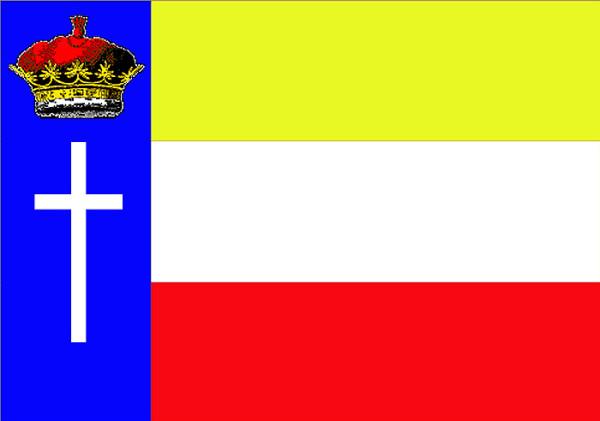 флаг Мореи 09_02e