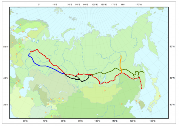 800px-Ayam-route-map