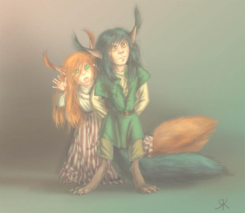 Malango&Arayda d m
