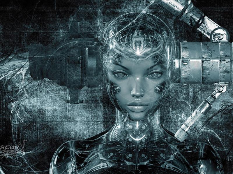 киборг 1686904_kiber-roboty