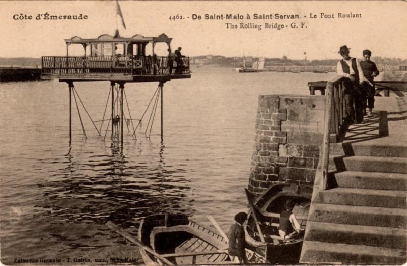 st-malo-155