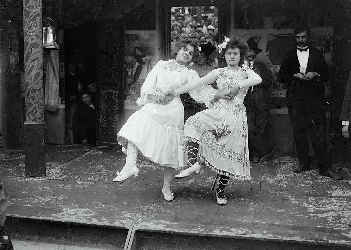paris-luna-park-porte-maillot-1910-33