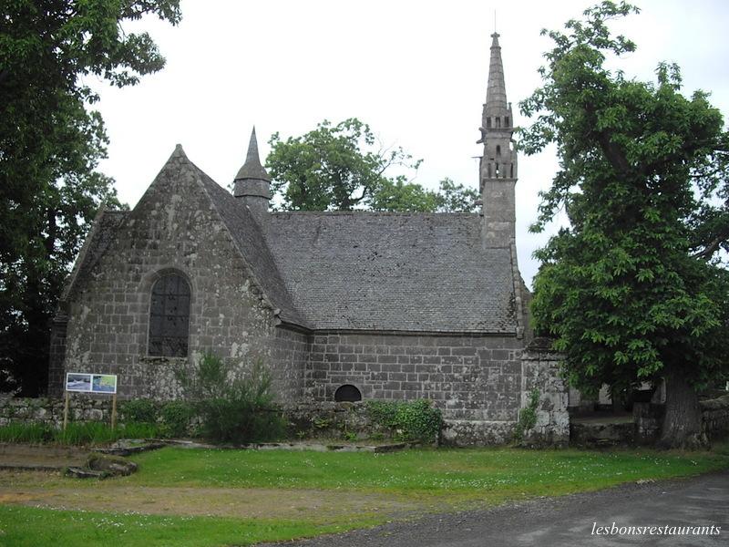 blog-33757-le-vieux-marche22-la-chapelle-des-sept-saints-030113072903-6473061659