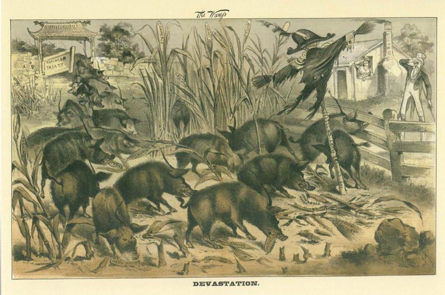 devastation-2-october-1880