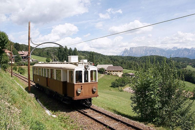 1rittnerbahn_02