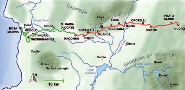 Trenino-Verde-von-Bosa-Marina-nach-Nuoro