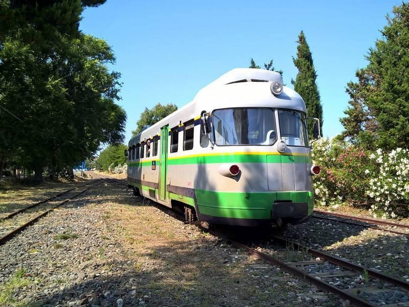 trenino-verde14