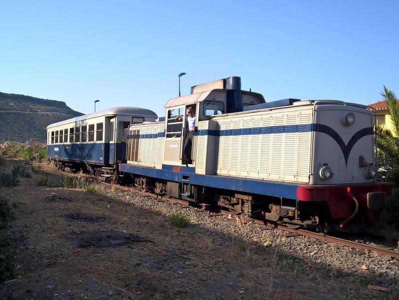 trenino-verde15