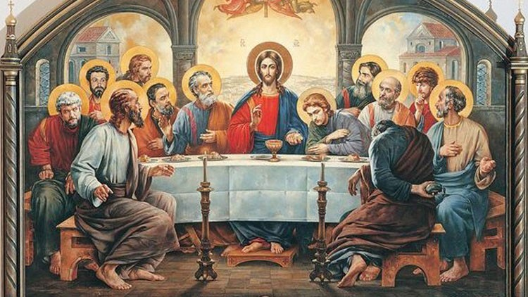 12-apostolov-hrista-glav