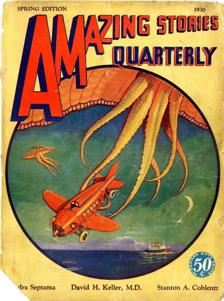 AmazingQuarterly-meduses-200