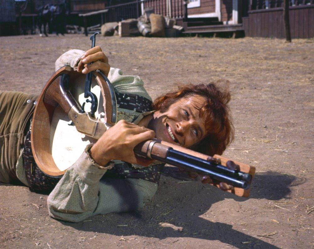 sabata-1969-001-william-berger-banjo-gun-bfi-00n-un1