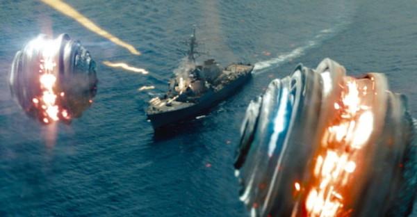 Battleship01-740x385